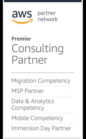 AWSCompetency_MSPPartner_AWS_0